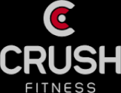 Crush Fitness Austin