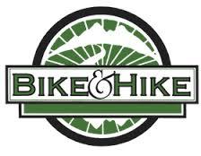 Austin Hike and Bike Trails