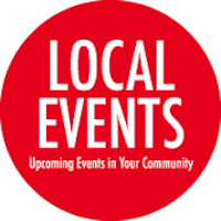 local-events - spinsyddy