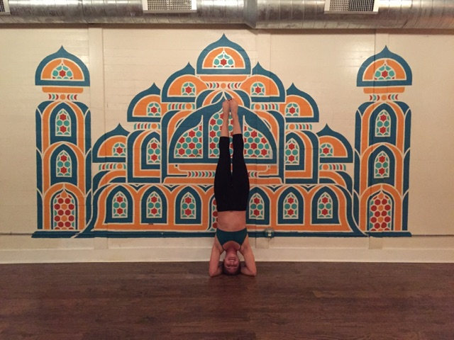 Practice Yoga Austin spinsyddy