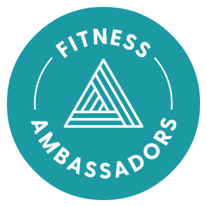 Fitness Ambassador