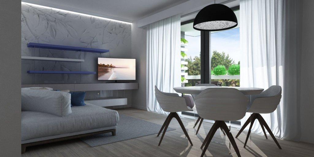 SP interior design   Come progettare l\'interno di un ...