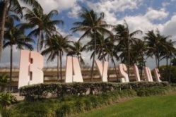wheelchair accessible things to do miami