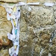 jerusalem western wailing wall israel