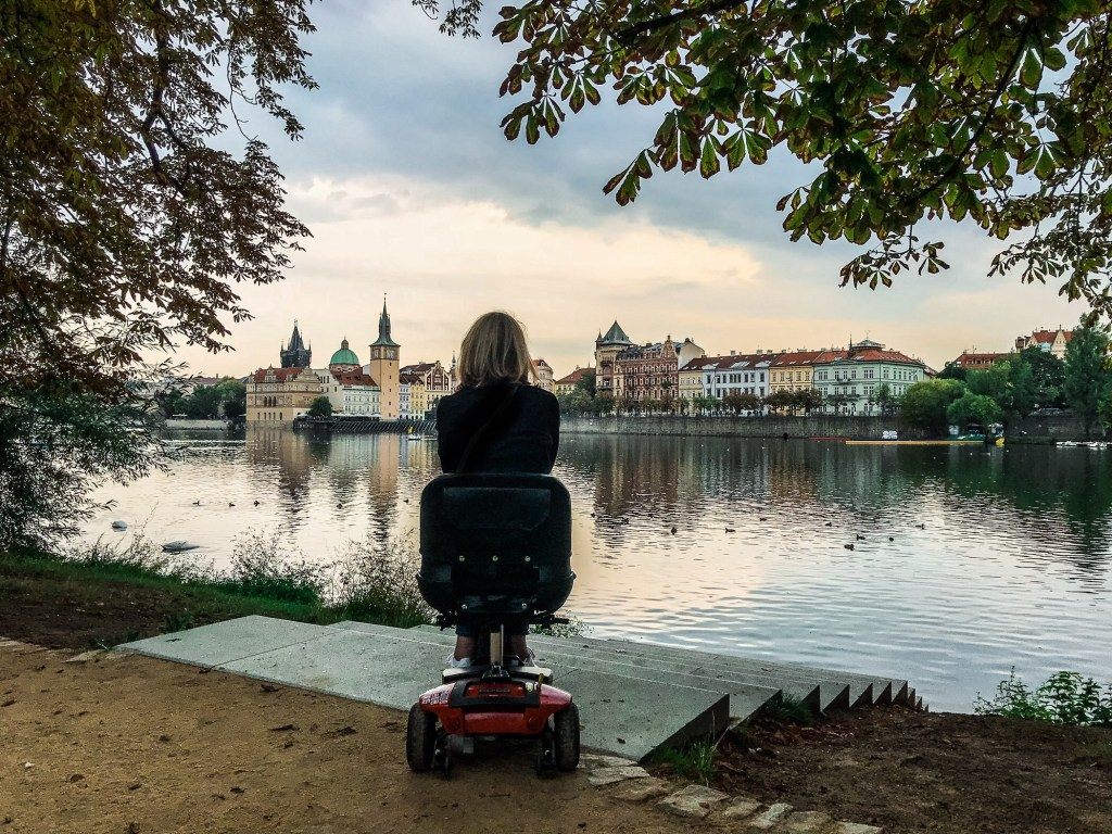 10 Wheelchair Accessible Cities You Should Visit in 2019
