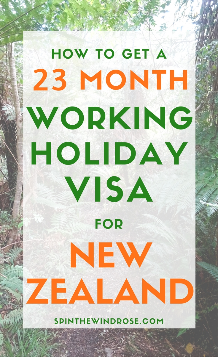 New Zealand Visa If You Click On Them And Purchase Something From The  Linked Site, I'll Eaglemigrationservicesimmigrationnewzealand1