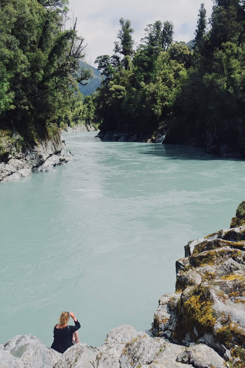 Ultimate one month new zealand itinerary - spinthewindrose.com1