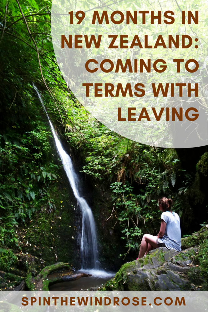 leaving-new-zealand-spinthewindrose-com