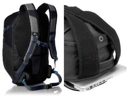 Eagle Creek Afar Backpack - The Perfect Gifts for Travelers - spinthewindrose.com