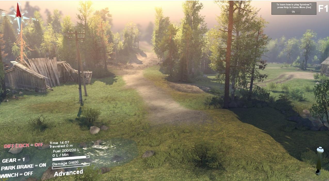 screenshot.4202