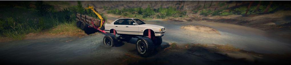 BMW3Monster-h