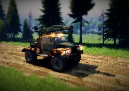 Ural-4320-01-loader_Fotor