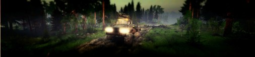 Ural 4320 Poly-a