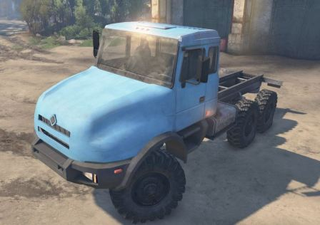 2015-11-08 00_28_32-SpinTires Official Group _ VK