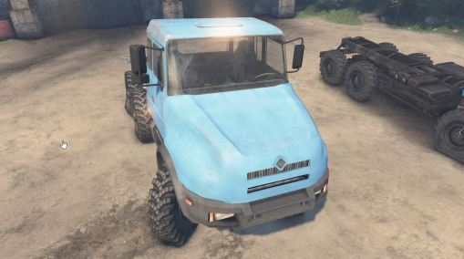 2015-11-08 00_28_41-SpinTires Official Group _ VK