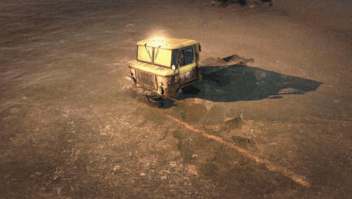 2015-11-16 08_25_26-Clean Water Tweak - Oovee® Game Studios