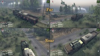 2015-11-16 08_28_39-Camera Overview Tweak - Oovee® Game Studios