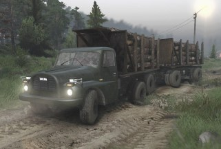 2015-11-20 08_36_18-TATRA 148 for 8.11.15 by rc4x4.cz - Oovee® Game Studios