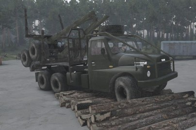 2015-11-20 08_36_27-TATRA 148 for 8.11.15 by rc4x4.cz - Oovee® Game Studios