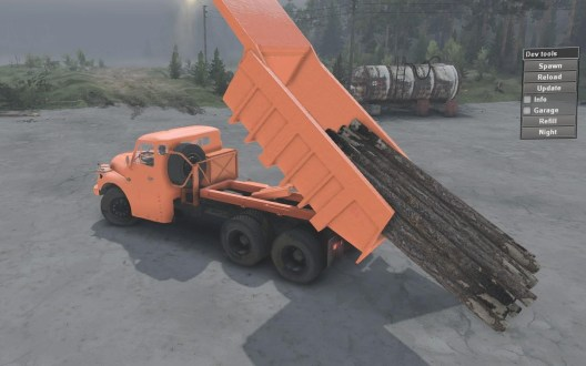 2015-11-20 08_36_45-TATRA 148 for 8.11.15 by rc4x4.cz - Oovee® Game Studios