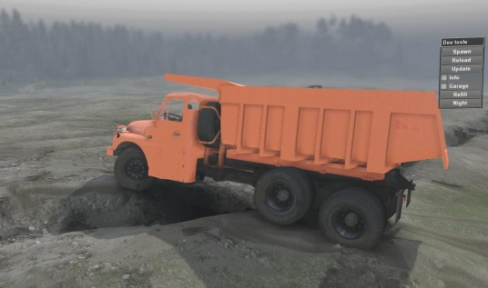 2015-11-20 08_36_53-TATRA 148 for 8.11.15 by rc4x4.cz - Oovee® Game Studios
