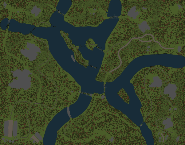 level_Forest