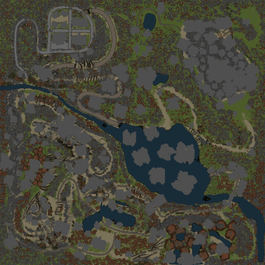level_rockvalley_landslide