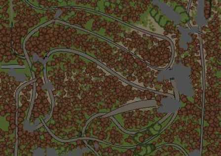 level_land