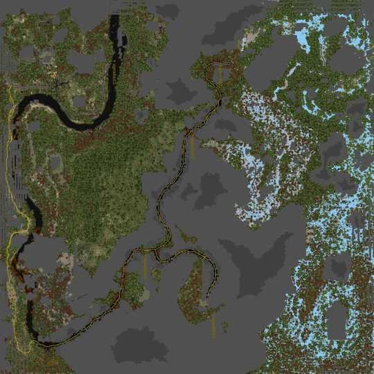 TATA MAP PREVIEW