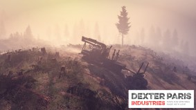 dpi_forestry_expert_03
