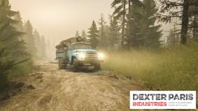 dpi_forestry_expert_05