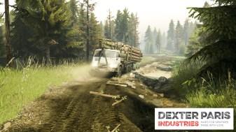 dpi_forestry_expert_07