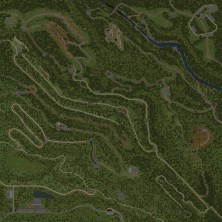 dpi_forestry_expert_map