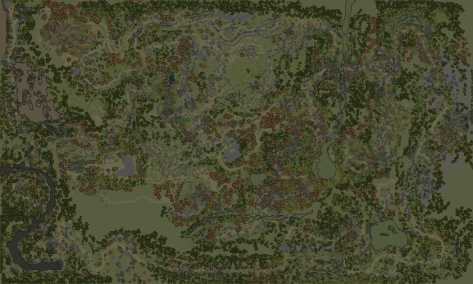 level_WMRaush_Creek