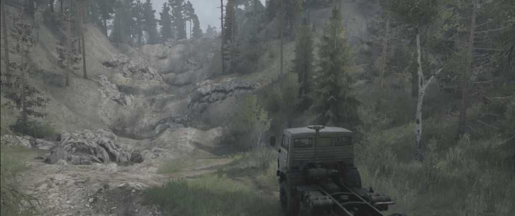An-Uphill-Battle-Map-v03.05-1