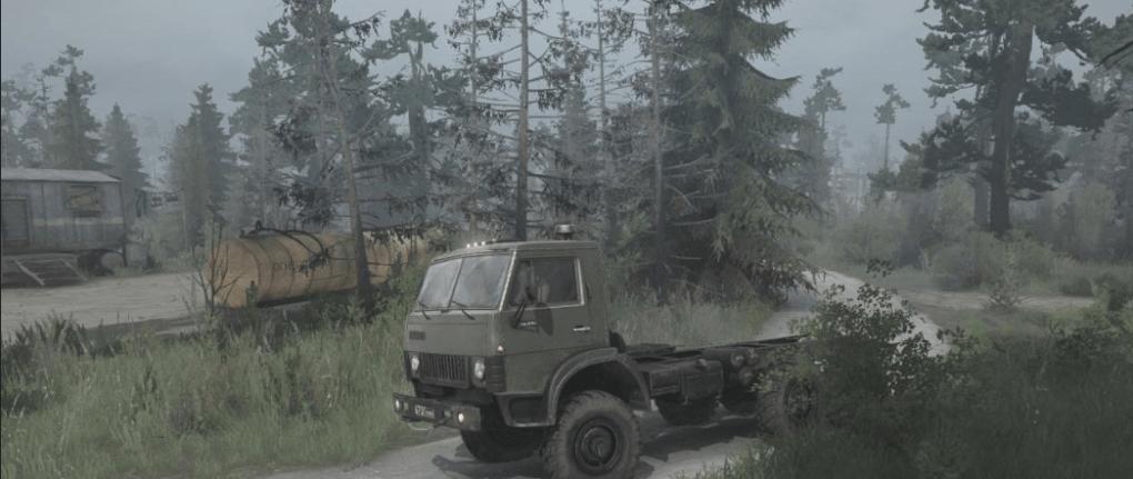 An-Uphill-Battle-Map-v03.05-2