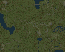 An-Uphill-Battle-Map-v03.05-4
