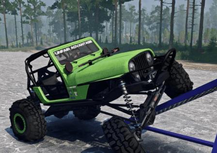CJ-Buggy-Unfair-Advantage-v29.06-1