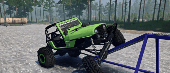 CJ-Buggy-Unfair-Advantage-v29.06-1