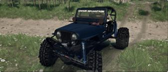 CJ-Buggy-Unfair-Advantage-v29.06-2