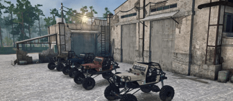 CJ-Buggy-Unfair-Advantage-v29.06-3