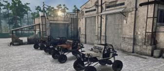 CJ-Buggy-Unfair-Advantage-v29.06-3