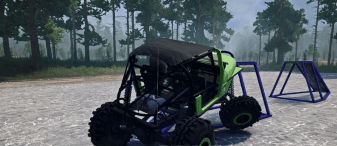 CJ-Buggy-Unfair-Advantage-v29.06-4