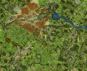 Laziest-map-ever-v20.06-4
