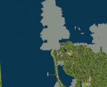 Minimap-v2-Map-v21.06-4
