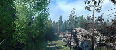 Teamwork-Map-v29.06-3