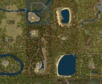 Wild-Wild-Map-v21.06-4
