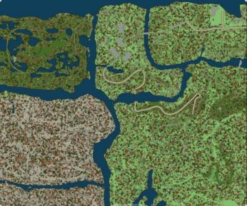 X66-15-Map-v20.06-4