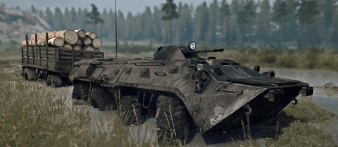 BTR-80-v13.06-2-1