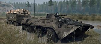 BTR-80-v13.06-2